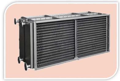 GL散热器厂