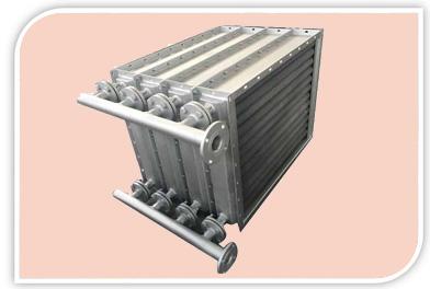 GL散热器厂商